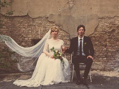 Die Zeit vor der Hochzeit besonders nutzen: Diese 10 Dinge stehen vor dem Ja-Wort an!