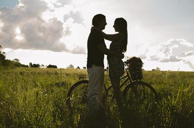 Tips a tener en cuenta en una sesión pre-boda