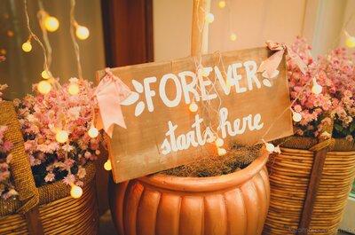 Casamento de Raquel & Fernando: emoção em família numa festa com muito amor e diversão