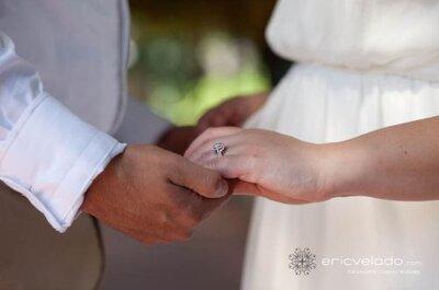 Trauringe, aktuelle Kollektionen – Die schönsten Ringe zur Hochzeit