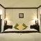 Pool Honeymoon Villa - bed room