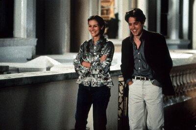 De 7 mooiste liefdesverhalen uit de filmwereld!