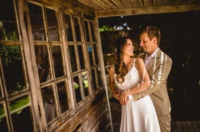 8 posibles problemas que pueden surgir en tu boda. ¡Evítalos!