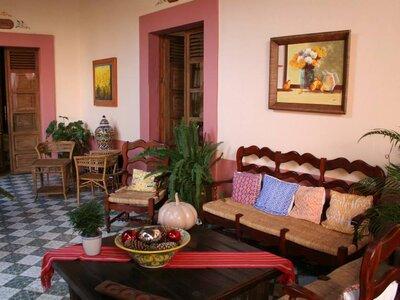13 de las mejores haciendas para boda en Jalisco: Locaciones que te robarán el aliento