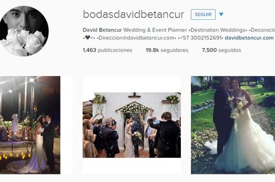 Las cuentas de Instagram ganadoras a nivel mundial según nuestros lectores