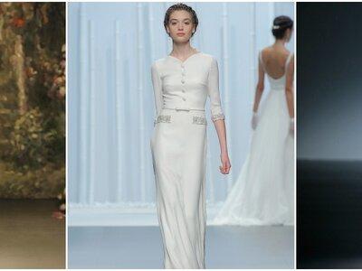 40 jurken voor de korte dames 2016: wat is je favoriet?!