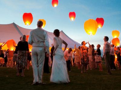 La importancia de la asesoría financiera para tu boda