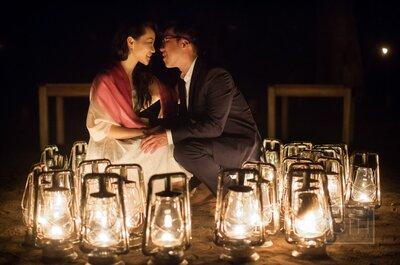 Cómo saber si tu novio ya te dará el anillo de compromiso: 6 formas efectivas para darte cuenta