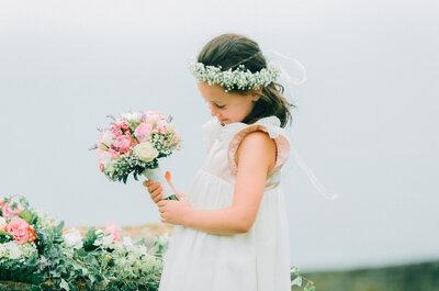 ¿Tendrían hijos antes del matrimonio? ¿Sí o no? ¡Los lectores de Zankyou responden!