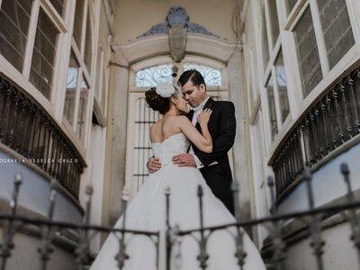 Las 15 promesas que toda mujer debe hacerle a su futuro esposo