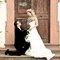 Romina Certa - Wedding Plannerin
