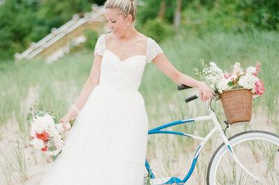 Las 5 emergencias más comunes de las bodas, ¿cómo lidiar con ellas?