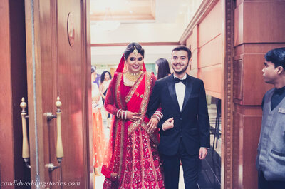 How to be the perfect Bhaiya and Bhabhi on this Raakhi!