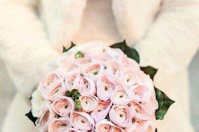 70 tips geniali per personalizzare il tuo matrimonio con stile