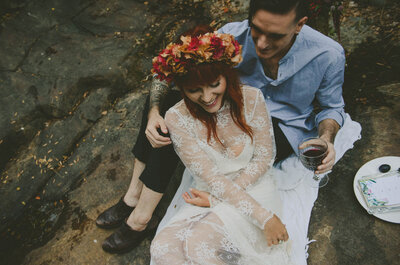 Ocho puntos clave que debes tener bajo control antes de tu matrimonio