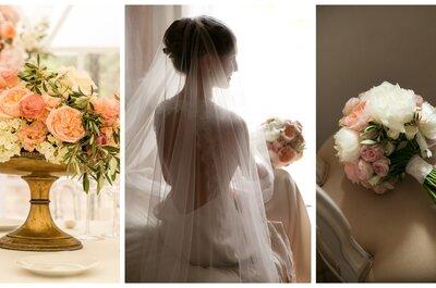 Wedding Planning Agency