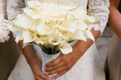 Bridal Designer Sale - London
