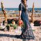 inspi_on-beach_181