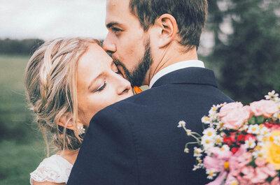 5 Filme, die ein frisch verheiratetes Paar unbedingt sehen muss