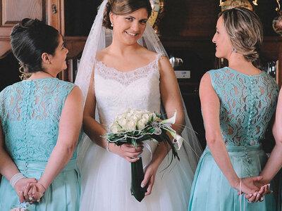 Como prever a quantidade de ausências no casamento? 6 dicas de ouro!