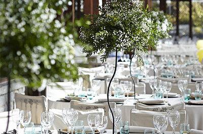 ¿Te animas a celebrar el 30 aniversario de La Quinta de Illescas?