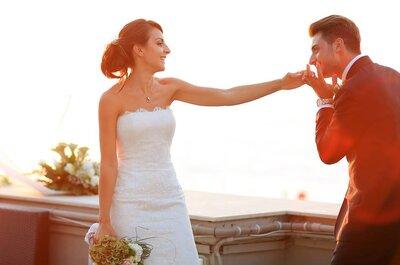 Le 10 cose che nessuno ti ha mai detto sul sesso dopo il matrimonio