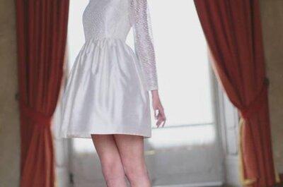 Cosa indossare ad un matrimonio: l'outfit perfetto secondo una delle fashion blogger più seguite d'Italia