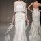 Colección Stephanie Allin 2013, vestidos de novia