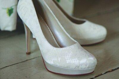 Autour du Mariage: tous vos accessoires de mariage en quelques clics!