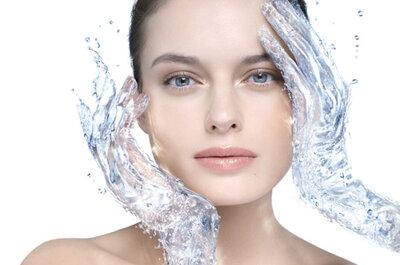 Tips: Cuidá tu piel también en invierno