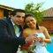 Matrimonio en Chile