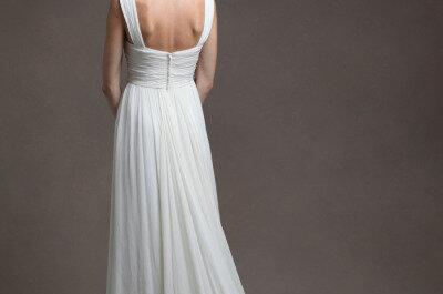 Wedding dresses Jenny Yoo