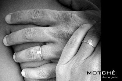 Bijoux Motché : la beauté d'une tradition millénaire
