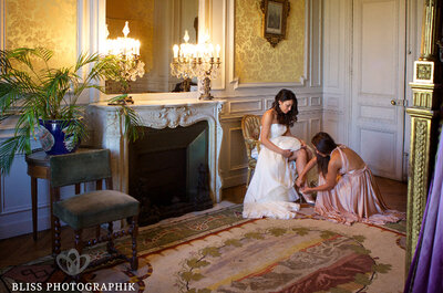 Les 7 photos indispensables à avoir de votre mariage, parole d'experte !