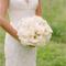 Una boda inspirada en la pureza del color blanco - Foto A Simply Chic Events