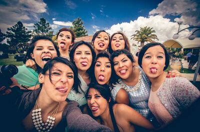 Scopri quali sono le 15 abitudini segrete delle donne che gli uomini non sospetterebbero mai...