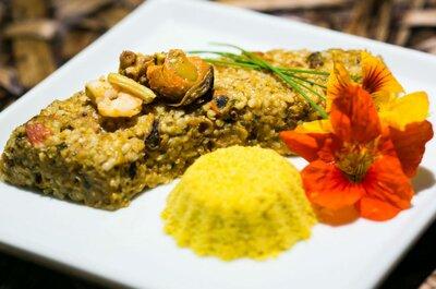 Os 12 melhores buffets de casamento do Rio de Janeiro: de dar água na boca!