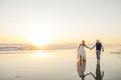 Mini-Guia para um casamento de sonho em Setúbal