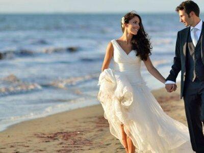 Essere sposati rende più felici? Scopri cosa dice la scienza