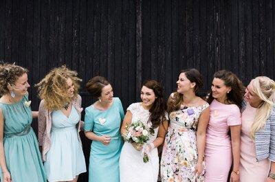 Een lingerieparty als vrijgezellenfeest: zo doe je dat!