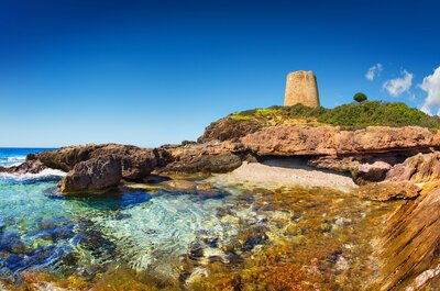 I migliori fotografi per matrimonio della Sardegna