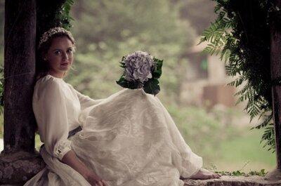 Cómo elegir la finca ideal para tu boda