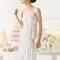 Romantisches Brautkleid ODESA für Ihre Hochzeitsfeier