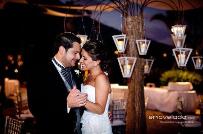 5 consejos para obtener las mejores fotos en una boda