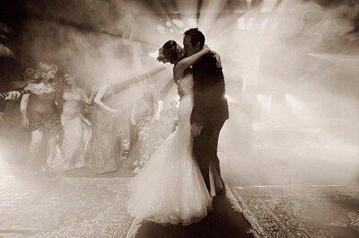 PhotoBook Show: evento que conquistou fotógrafos de casamento europeus chega em São Paulo