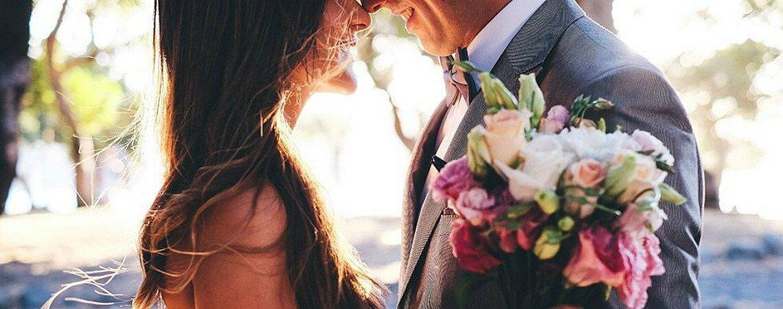 10 consejos para planear una boda libre de estrés. ¡Nuestros expertos nos cuentan cómo lograrlo!