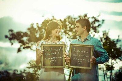 Felizes para sempre: 7 descobertas científicas recentes que prometem ajudar a manter a sua relação!