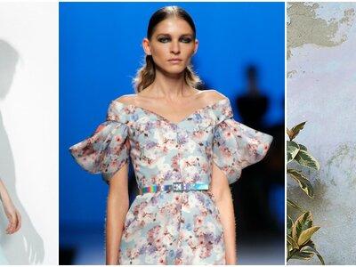 41 sukienek na imprezę 2017, które zapragniesz za wszelką cenę!