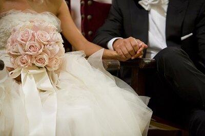 Mit professioneller Hilfe zur perfekten Hochzeit – Dank LUUNIQ