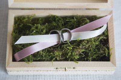 Se marier en hiver, la clé pour éviter l'adultère !
